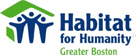 Habitat for Humanity Greater Boston – 2016 American Dream Awards Breakfast – May 10