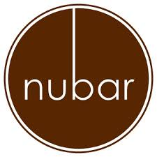 Nubar is Open!